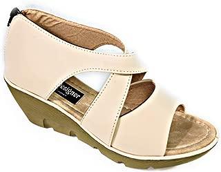 Fashion designer Girls Kids Sandals