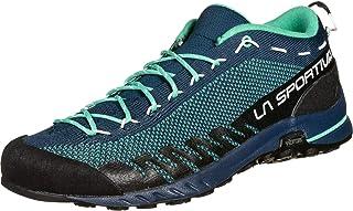 Amazon.es: zapatillas de aproximacion La Sportiva: Zapatos