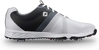 Men's Energize-Previous Season Style Golf Shoes