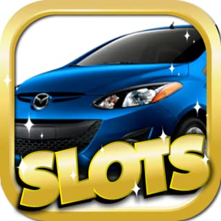 Play Slots For Real Money : Cars 16Bit Edition - New And Free Las Vegas Style Style Slot Machines With An Oriental Theme For Kindle!