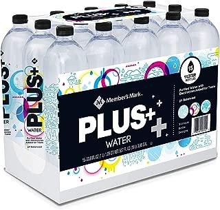 Best members mark plus water Reviews