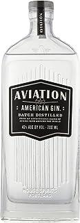 Aviation American Gin, 700 ml
