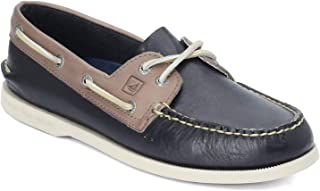 Chaussures bateau Sperry pour homme, Authentic Original