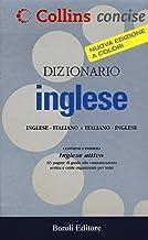 Permalink to Dizionario inglese. Inglese-italiano, italiano-inglese. Ediz. bilingue PDF