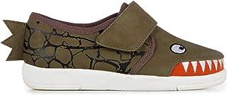 EMU Australia Croc Sneaker Kids Sneakers PU