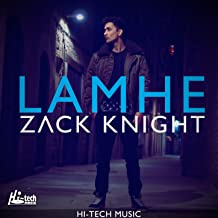 Best general zack knight song Reviews