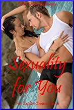 Sexuality for You: Five Explicit Erotica Stories (English Edition)