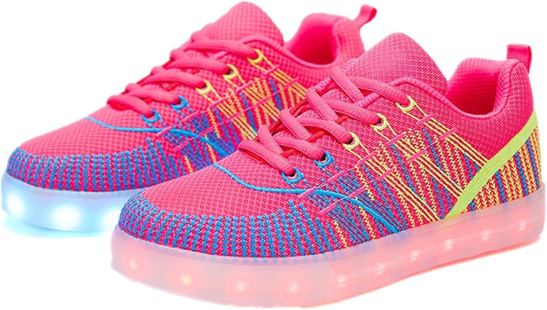 Pit4tk Men shoes Women shoes Men Sneaker Women Sneaker Led Light up shoes Fashion Sneaker