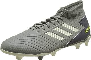 Amazon.it: 48 Scarpe da calcio Scarpe sportive: Scarpe e