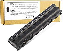 GDORUN M5Y0X Laptop Battery for DELL Latitude E6420 E6430 P25G001 E6520 P14F001 E6530 E5420 E5520 E5430 E5530 P28G-001 E6440 E6540 P29F001 Vostro 3460 3560 Precision M2800 M5YOX T54FJ 312-1163 8P3YX