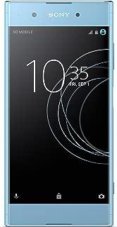 Sony Xperia XA1 Plus - Unlocked Smartphone - 5.5