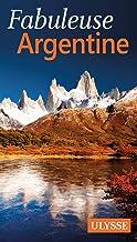 Fabuleuse Argentine (Fabuleux)