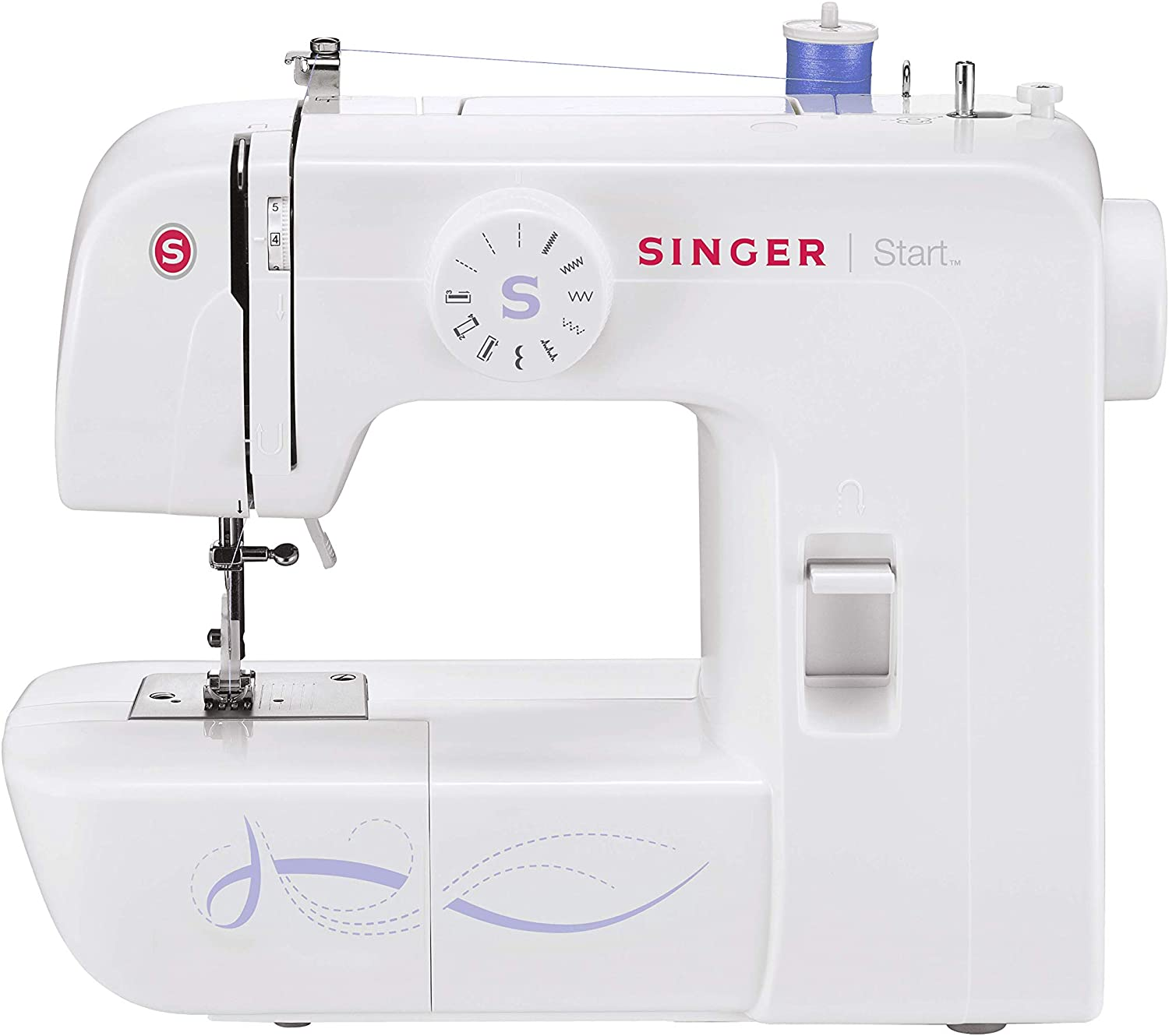 Singer Start 1304 Direct sale Sale Special Price of manufacturer Machine Sewing