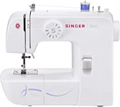 Šijací stroj Singer 1306 Start Sewing Machine