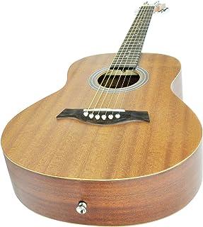 Amazon.es: guitarras de viaje