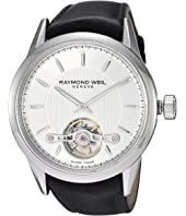 RAYMOND WEIL - Freelancer - 2780-STC-65001