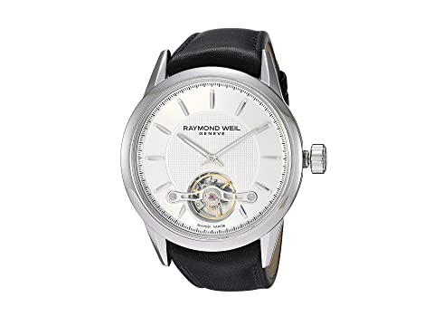 RAYMOND WEIL Freelancer - 2780-STC-65001