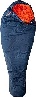 Mountain Hardwear Lamina Z Torch - Regular