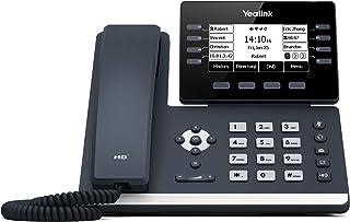 Suchergebnis Auf Für Voip Telefone Yealink Voip Telefone Festnetztelefone Voip Zubehör Elektronik Foto