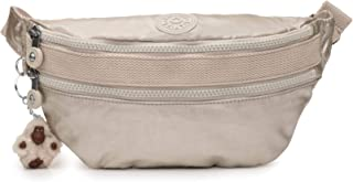 cheap designer fanny pack