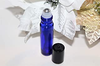 Essential Oil Roll On, Fragrance Roll On Perfume, Essential Oil Gift