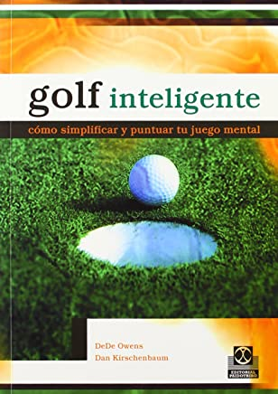 Amazon.es: Castellano - Golf / Deporte: Libros
