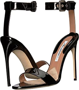 Brian Atwood - Babe