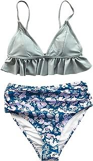 magic bikinis