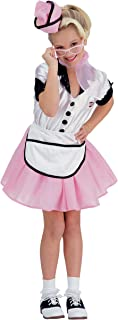 Best soda pop costume Reviews