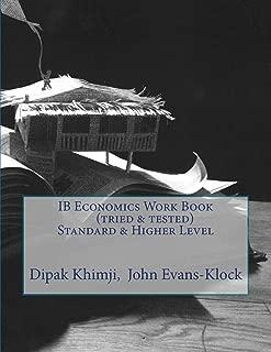 Best ib books free Reviews