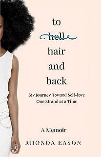 Best hair by rhonda Reviews