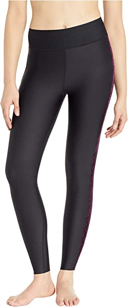 Ultra High Seville Leggings
