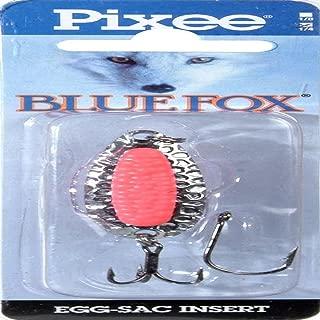Blue Fox Pixee Spoon