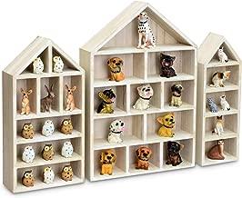 dollhouse shadow box