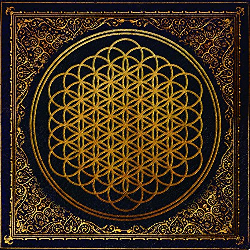 Sempiternal / Bring Me The Horizon