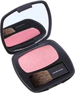 Best bareminerals the aphrodisiac Reviews