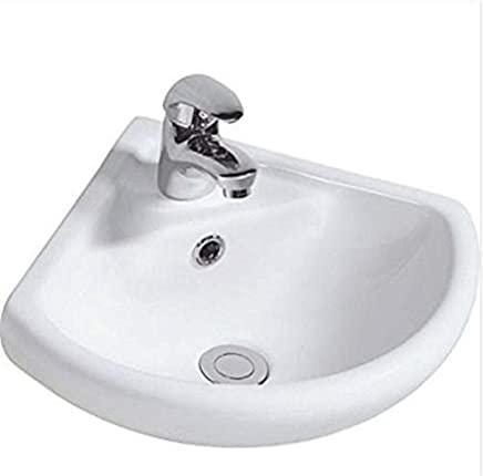 Amazon.fr : lavabo dangle - Lavabos de salle de bain ...