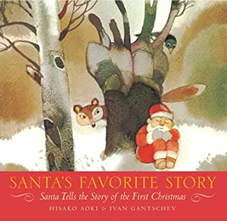 Best traditions woodland santa Reviews