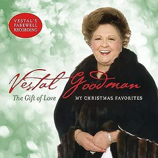 vestal goodman christmas