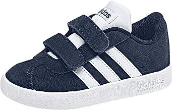 Amazon.es: zapatillas bebe adidas
