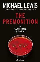 The Premonition: Michael Lewis