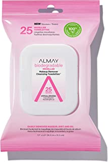 Best almay hypoallergenic antiperspirant Reviews