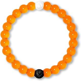 Best panda bracelet meaning Reviews
