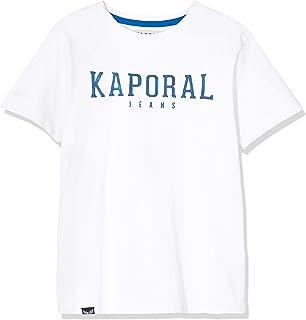 fb541b0bb09a9 Amazon.fr   T-shirts - Hauts   Vêtements
