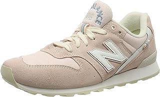 New Balance 996, Women's Sneakers