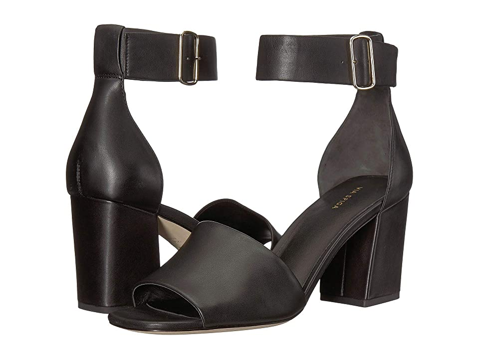 Via Spiga Evonne (Black) Women