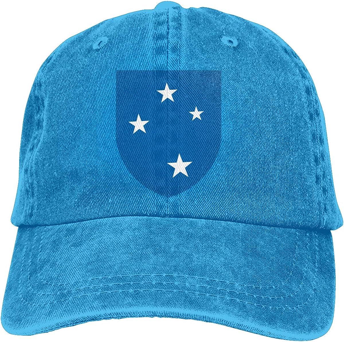 23rd Infantry Division Unisex Baseball Cap Cowboy Hat Dad Hats Trucker Hat
