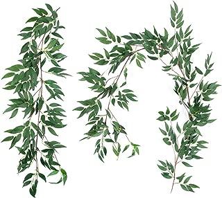 Best leaf vine design Reviews