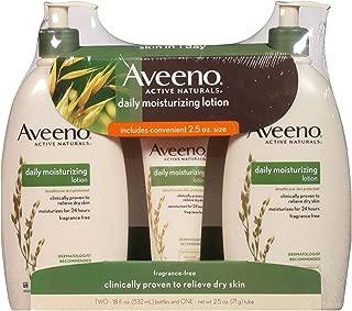 Best aveeno lotion set Reviews
