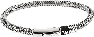 Emporio Armani Men's Bracelet EGS1623040